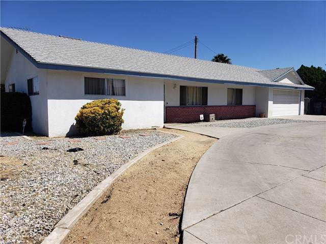 40760 Brock Avenue, Hemet, CA 92544 (#SW19219622) :: RE/MAX Innovations -The Wilson Group