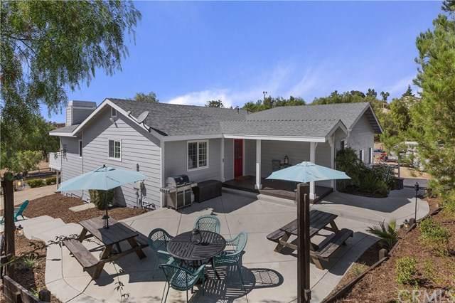 34392 Jericho Road, Temecula, CA 92592 (#SW19218814) :: Steele Canyon Realty