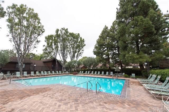 2190 Mount Shasta Drive, San Pedro, CA 90732 (#PW19219763) :: RE/MAX Estate Properties