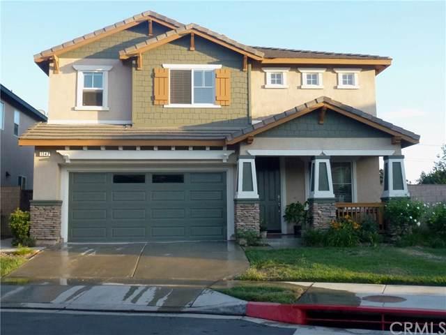 1343 Estel Drive, Pomona, CA 91768 (#PW19219933) :: Provident Real Estate