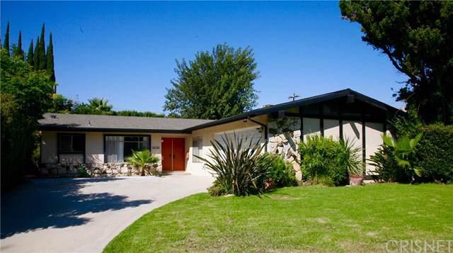 18919 Napa Street, Northridge, CA 91324 (#SR19219887) :: Brandon Hobbs Group