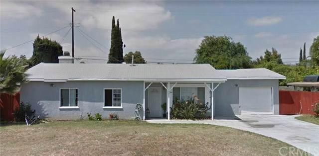 1341 Ballerina Place, Pomona, CA 91768 (#CV19219953) :: Provident Real Estate