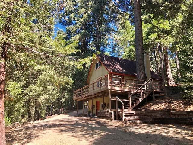 22054 Crestline Road, Palomar Mountain, CA 92060 (#190051149) :: J1 Realty Group
