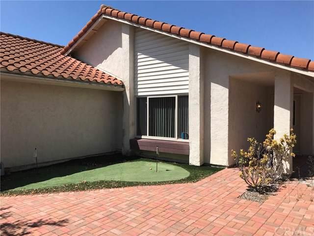 3457 Circulo Adorno, Carlsbad, CA 92009 (#PW19219958) :: RE/MAX Empire Properties