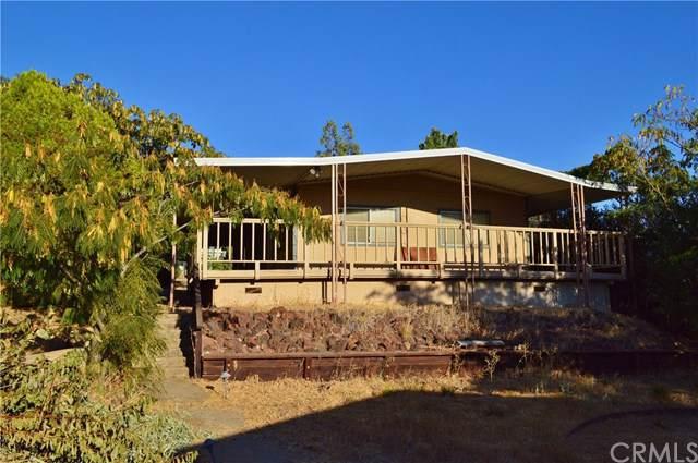 3896 Hemlock Avenue, Clearlake, CA 95422 (#LC19219959) :: Heller The Home Seller