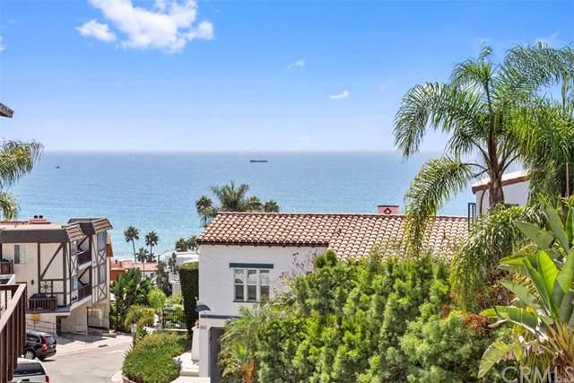 419 Monterey Lane #5, San Clemente, CA 92672 (#OC19218886) :: Berkshire Hathaway Home Services California Properties