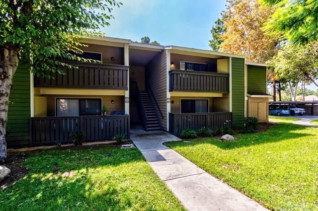 3535 Banbury Drive #14, Riverside, CA 92505 (#IG19219974) :: RE/MAX Masters