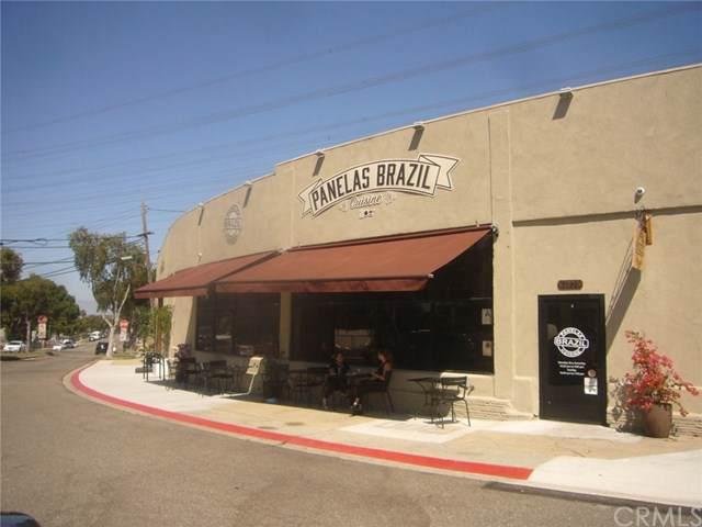 2808 Phelan Lane, Redondo Beach, CA 90278 (#SB19215979) :: RE/MAX Estate Properties