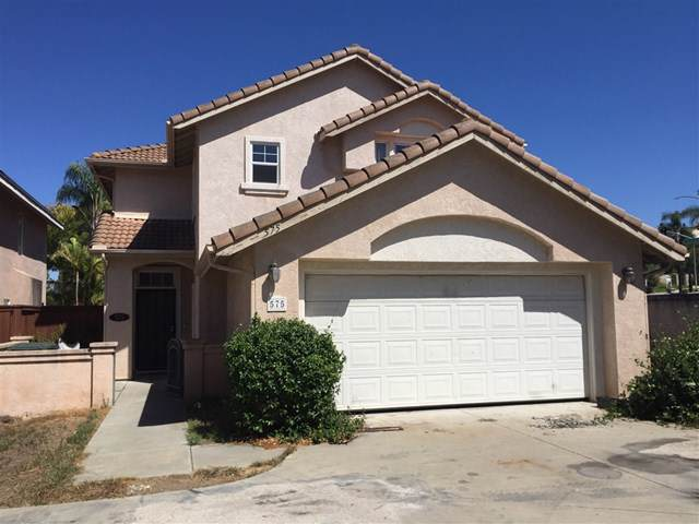575 Sonoma St, San Marcos, CA 92078 (#190051152) :: Abola Real Estate Group