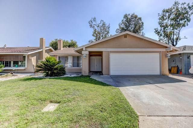 616 Monterey Cir, San Marcos, CA 92069 (#190051153) :: Abola Real Estate Group