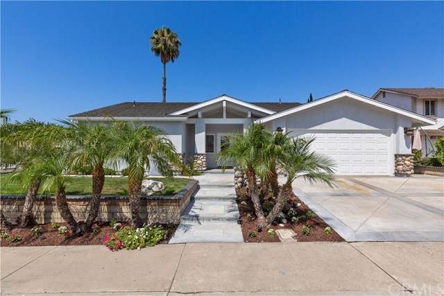 22952 Aspan Street, Lake Forest, CA 92630 (#PW19220046) :: Berkshire Hathaway Home Services California Properties