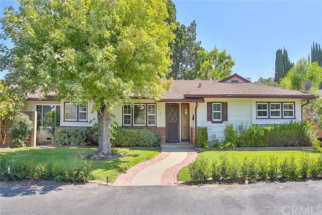 18418 Farjardo Street, Rowland Heights, CA 91748 (#WS19188005) :: California Realty Experts
