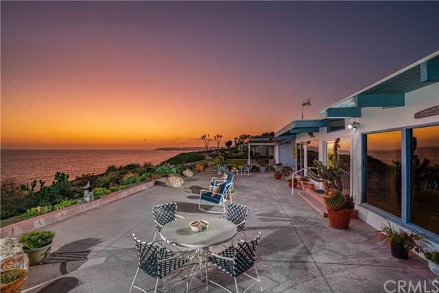 2911 La Ventana, San Clemente, CA 92672 (#OC19219829) :: Steele Canyon Realty