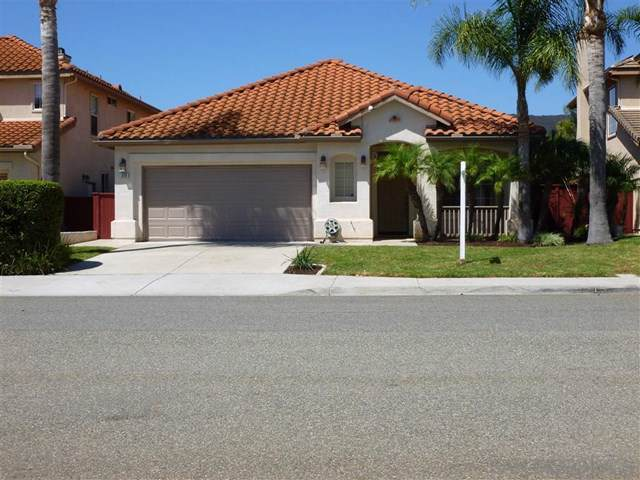 528 Peach Way, San Marcos, CA 92069 (#190051173) :: Abola Real Estate Group