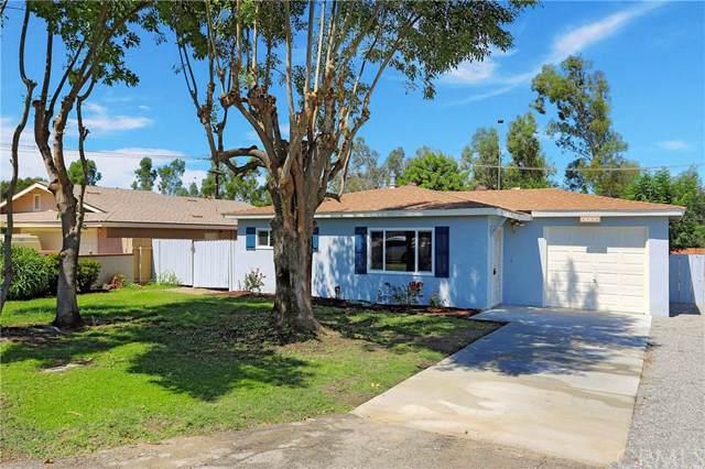 4120 El Molino Boulevard, Chino Hills, CA 91709 (#OC19218689) :: Brandon Hobbs Group