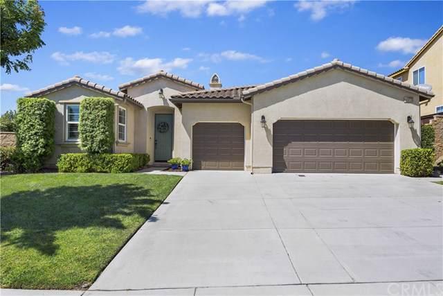 16955 Hazelwood Drive, Riverside, CA 92503 (#IG19218090) :: RE/MAX Masters
