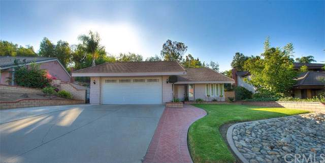11 Quiet Canyon Circle, Phillips Ranch, CA 91766 (#TR19211930) :: Cal American Realty