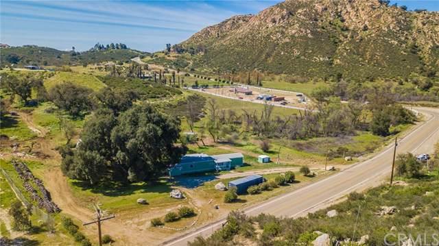 37525 E Benton Road, Temecula, CA 92592 (#SW19219923) :: Team Tami