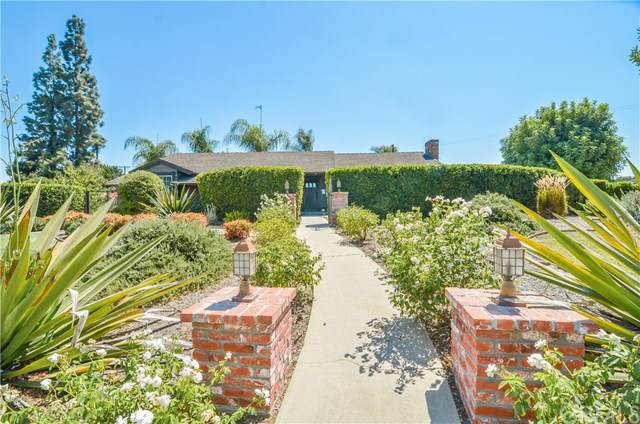 2702 E Larkwood Street, West Covina, CA 91791 (#CV19219995) :: RE/MAX Empire Properties