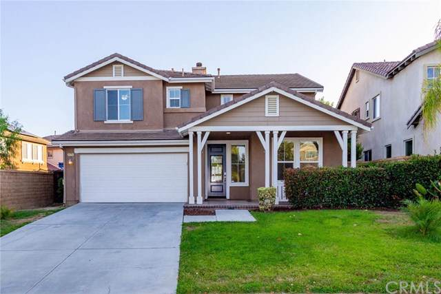29793 Sceptrum Street, Murrieta, CA 92563 (#IG19199039) :: California Realty Experts
