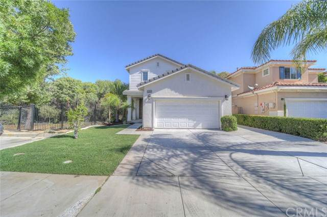 33800 Mossy Glen, Lake Elsinore, CA 92532 (#SW19220010) :: Provident Real Estate