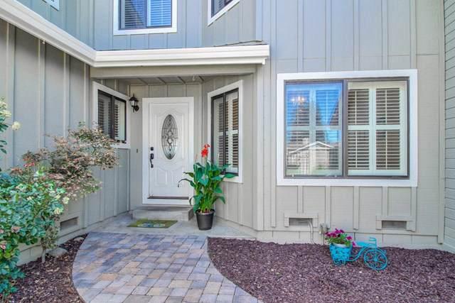 745 Helen Drive, Hollister, CA 95023 (#ML81768629) :: Provident Real Estate