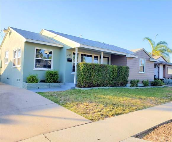 6384 Birchwood Street, San Diego, CA 92120 (#SW19193233) :: Bob Kelly Team