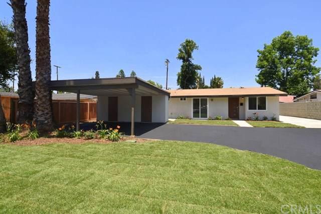 19401 Lorne Street, Reseda, CA 91335 (#IG19219688) :: Brandon Hobbs Group
