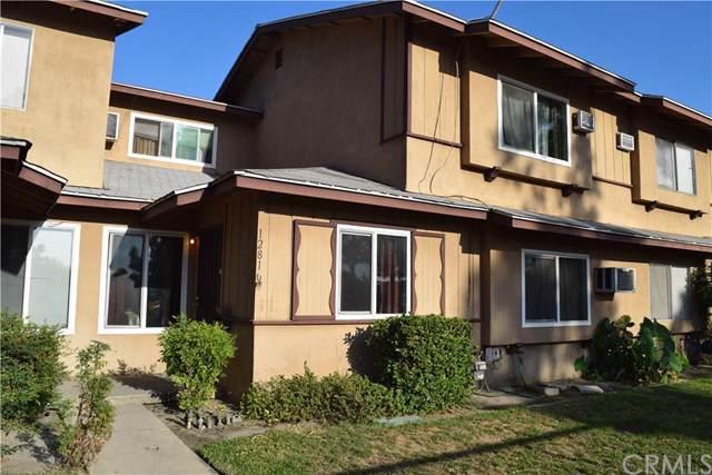 12810 Bloomfield Avenue, Norwalk, CA 90650 (#RS19220117) :: Crudo & Associates