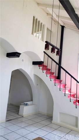 911 Leonard Place, County - Los Angeles, CA 90022 (#CV19217945) :: Allison James Estates and Homes