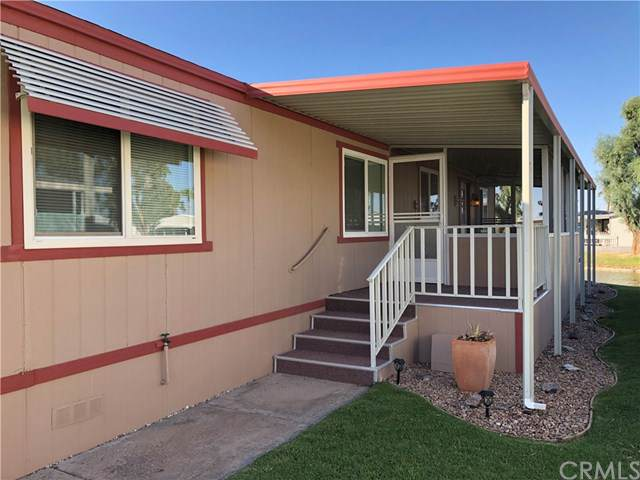 574 Channel Way #574, Needles, CA 92363 (#JT19218738) :: The Houston Team | Compass