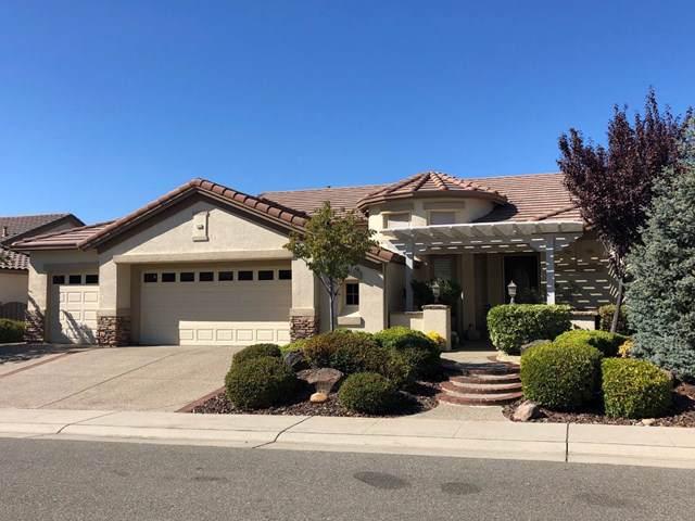 2344 Granite Lane, Lincoln, CA 95648 (#ML81768633) :: Twiss Realty