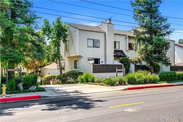 800 W Naomi Avenue E, Arcadia, CA 91007 (#AR19215564) :: The Parsons Team