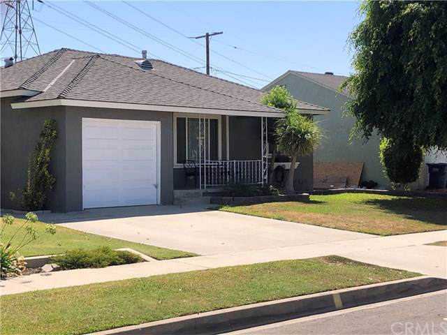 8328 Dalewood Avenue, Pico Rivera, CA 90660 (#CV19220188) :: RE/MAX Empire Properties