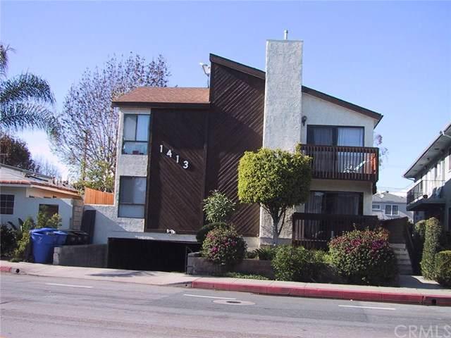 1413 Ocean Park Boulevard - Photo 1