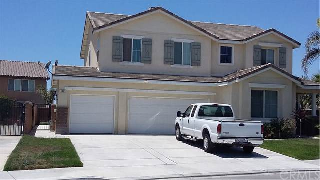 5629 Ashwell Court, Eastvale, CA 92880 (#CV19220219) :: Mainstreet Realtors®