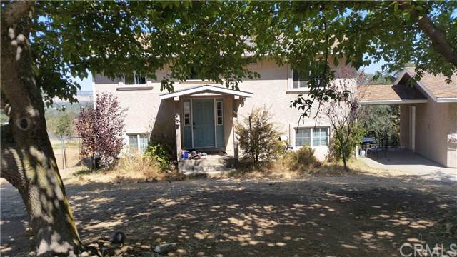 4997 Farley Street, Oroville, CA 95966 (#OR19220227) :: Fred Sed Group