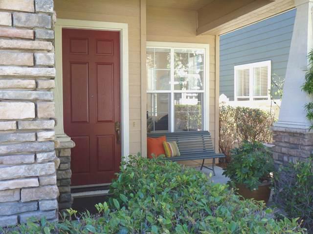 708 Rainsong Lane, Outside Area (Inside Ca), CA 94065 (#ML81768639) :: California Realty Experts