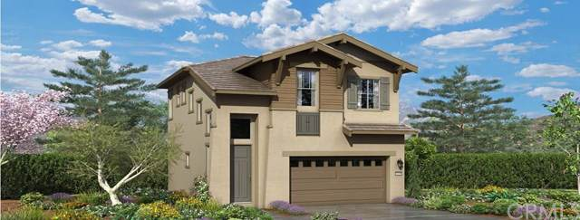 38376 Windingwalk Drive, Murrieta, CA 92563 (#SW19218721) :: Team Tami