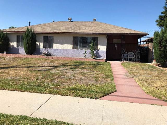 11309 Studebaker Road, Norwalk, CA 90650 (#RS19220231) :: Crudo & Associates