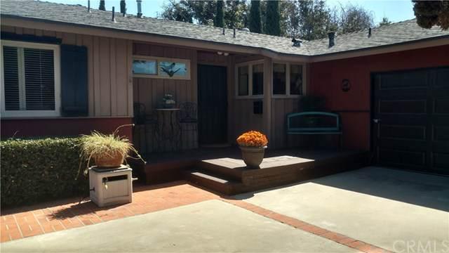 732 S Gilbuck Drive, Anaheim, CA 92802 (#PW19220242) :: Team Tami