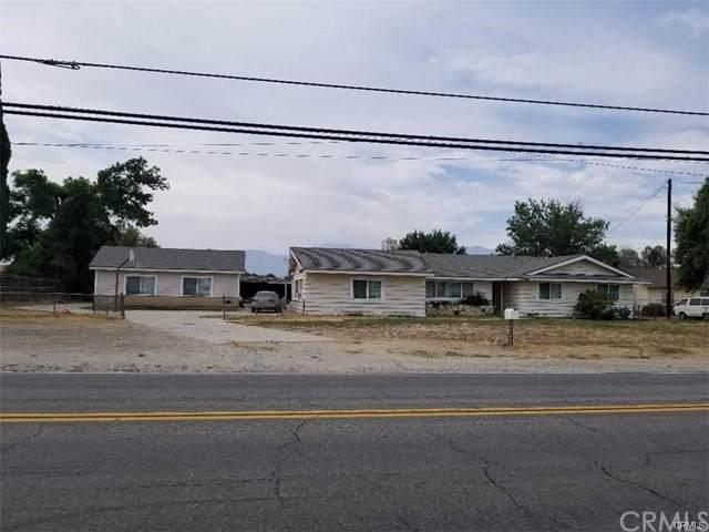 4610 Philadelphia Street, Chino, CA 91710 (#TR19220296) :: Steele Canyon Realty