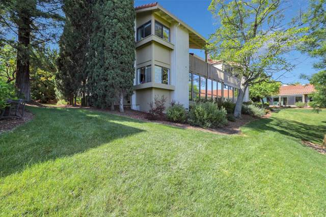 8418 Chenin Blanc Lane, San Jose, CA 95135 (#ML81768647) :: Berkshire Hathaway Home Services California Properties