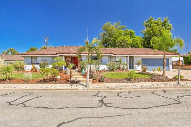 755 E Level Street, Covina, CA 91723 (#OC19220245) :: Fred Sed Group