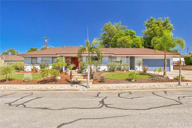 755 E Level Street, Covina, CA 91723 (#OC19220245) :: OnQu Realty