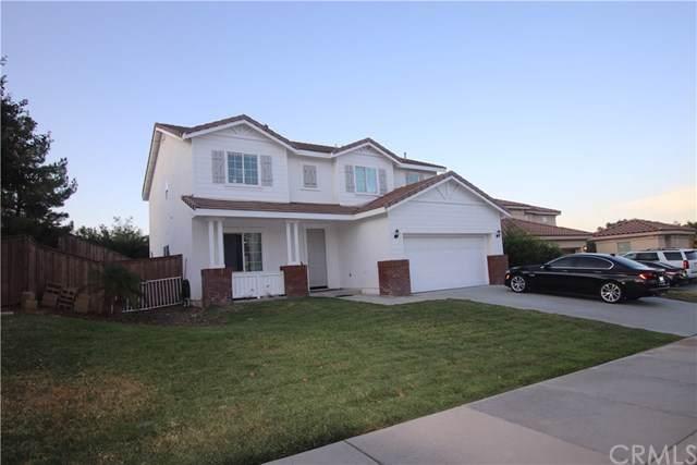 15242 Washington Avenue, Lake Elsinore, CA 92530 (#OC19220325) :: Provident Real Estate