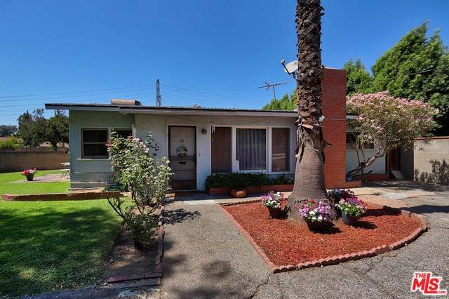 6219-1/2 Avon Avenue, San Gabriel, CA 91775 (#19511032) :: Brandon Hobbs Group