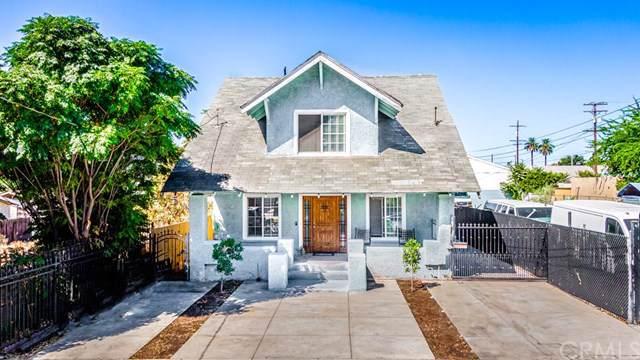 122 S Malcolm Avenue, Ontario, CA 91761 (#DW19220124) :: Provident Real Estate