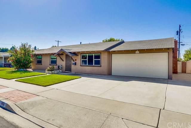 1812 W Victoria Avenue, Anaheim, CA 92804 (#PW19220334) :: Steele Canyon Realty