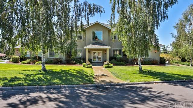 9245 Beauview Drive, Cherry Valley, CA 92223 (#CV19220335) :: Team Tami